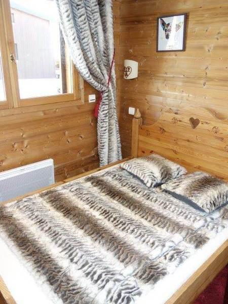 appartement 2 pi ces giverdon immobilier transaction vente alpe d 39 huez. Black Bedroom Furniture Sets. Home Design Ideas