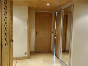 Appartement 3 pièces - Alpe D'Huez