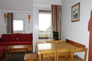 Appartement Duplex - Alpe D'Huez