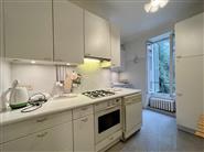 Appartement 2 pièces - Menton
